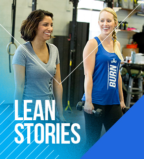 LIMU Lean Stories